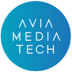 AviaMediaTech
