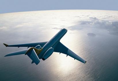 Private_jets_Avolus